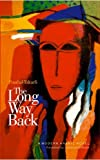 The Long Way Back, Fuad Al-Takarli, 9774160924