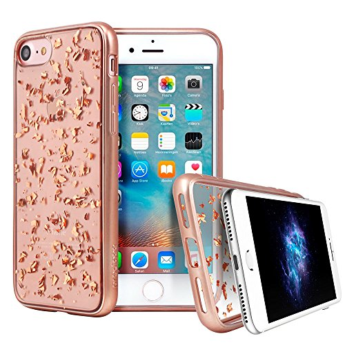apple-iphone-7-case-prodigee-scene-treasure-clear-transparent-rose-gold-for-iphone-7-2016-47-protect