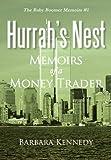 Hurrah's Nest, B. Kennedy Smith, 146201125X