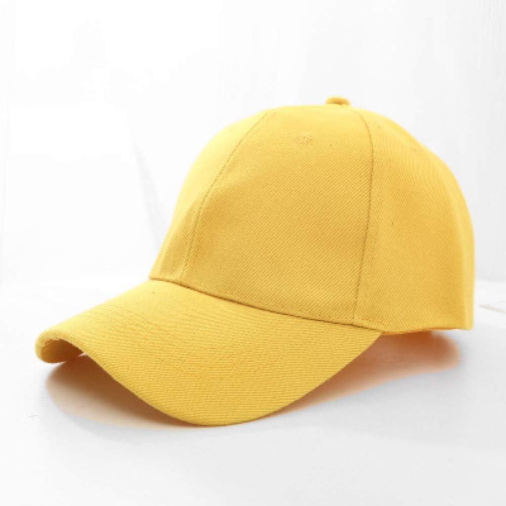 zlhcich Sombrero Gorra de Beisbol Visera Sombrero luz Tablero ...