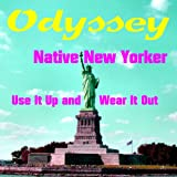 Native New Yorker offers