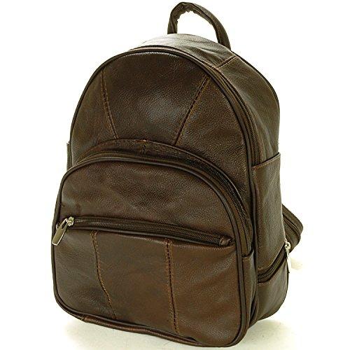 2 Back Pockets - 7