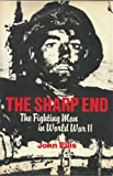The Sharp End, John Ellis, 068416728X