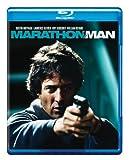 Marathon Man (BD) [Blu-ray]