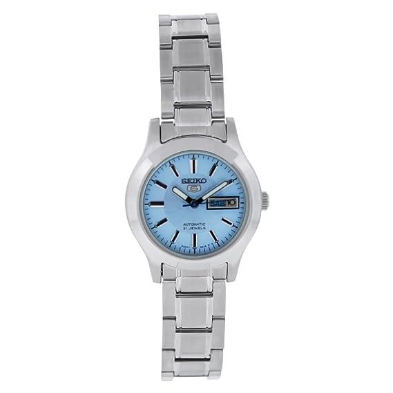 Seiko Reloj de Pulsera SYMD89K1