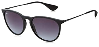 Cool picture of Ray-Ban 0RB4171