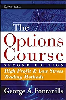 Lattafa trading options