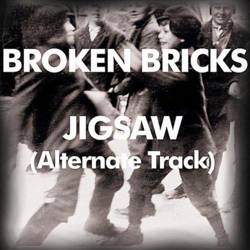 Alternate Brick - Jigsaw (Alternate Track)