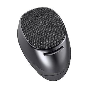 Motorola 89800N - Moto Hint + Bluetooth Headset - Multi