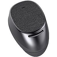 Motorola Hint In Ear Bluetooth Wireless Headset