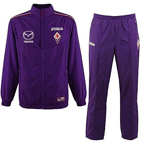 tuta Fiorentina sconto