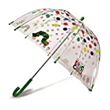 World of Eric Carle, The Very Hungry Caterpillar Umbrella