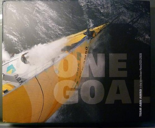 one-goal-team-abn-amro-in-the-volvo-ocean-race-2005-2006