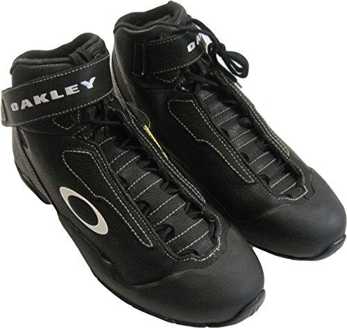 Oakley Men's Offroad Crew - Mens Oakley Boots