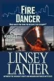 Fire Dancer (A Miranda's Rights Mystery) (Volume 4)