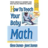 How to Teach Your Baby Math: The Gentle Revolution (The Gentle Revolution Series) (English Edition)