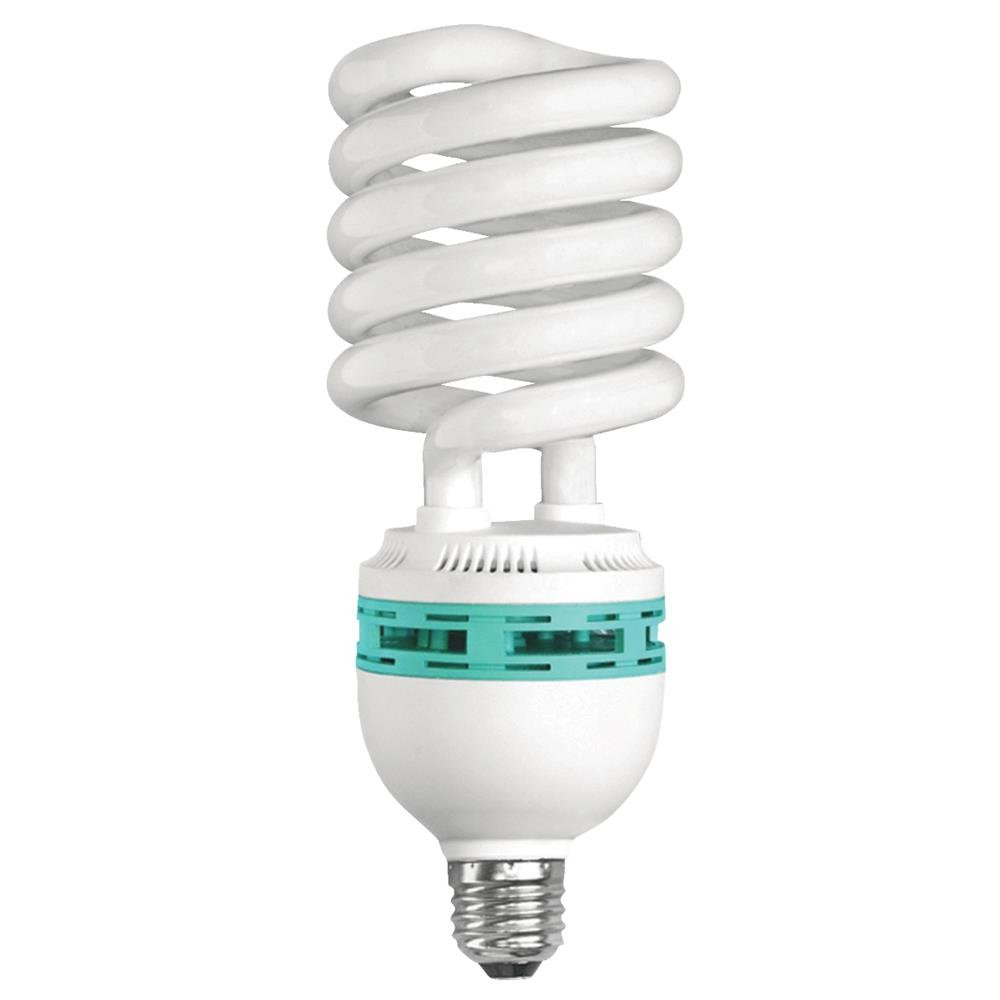 85W CFL REPLACEMENT BULB WL62260
