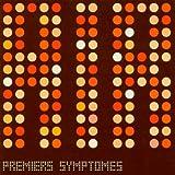 Air: Les Premiers Symptomes (Audio CD)