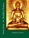 Buddhist Psalms, Shinran Shonin, 1482640317