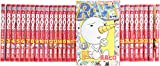 Rave Master All 35 Volume Set (Shonen Magazine Comics) Japanese Edition