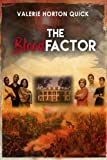img - for The Blood Factor (Volume 1) book / textbook / text book