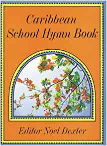 Caribbean Children's Literature