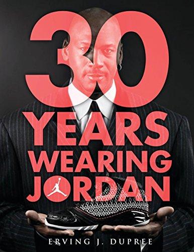 30-years-wearing-jordan