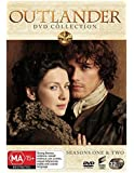 Outlander: Seasons One & Two (DVD)
