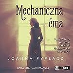 Mechaniczna cma   Joanna Pyplacz