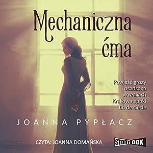 Mechaniczna cma Audiobook
