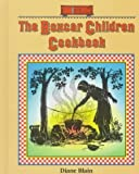 By Diane Blain - The Boxcar Children Cookbook (1991-09-16) [Library Binding]