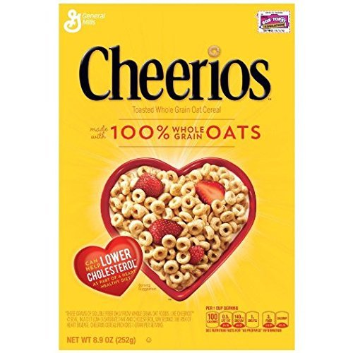 cheerios-cereal-gluten-free-89-oz-pack-of-2