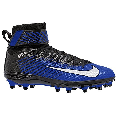 Force white Royal game Td De Elite Lunarbeast Nike Football Taquet Black PSq6wxd