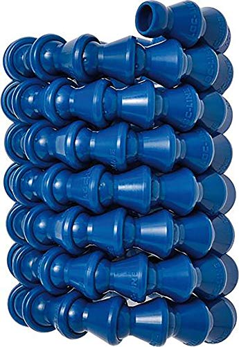 'HASSAY Savage 39174000–Flexible Coolant Pipe