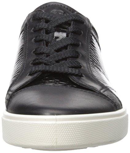 ECCO-Womens-Gillian-Fashion-Sneaker