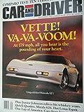 1992 Audi 90 CS Quattro Sport / Mazda 626 ES / BMW 325i / Lexus ES300 / Audi 100 S / Infiniti J30 / Acura Legend Road Test