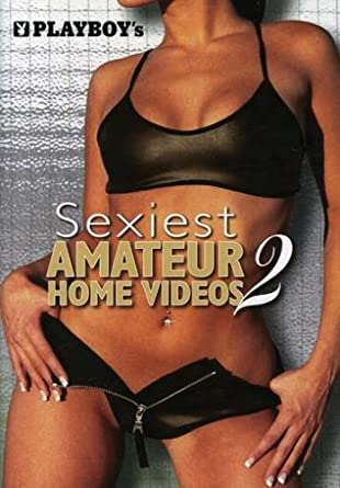 movies Amateur home