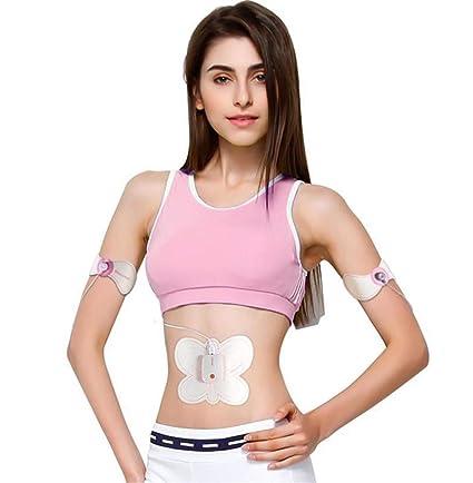 App para adelgazar cuerpo