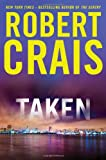 Taken, Robert Crais, 0399158278