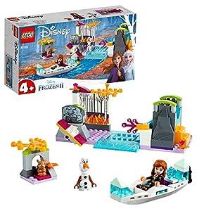 LEGO 41165 Disney Frozen 2...