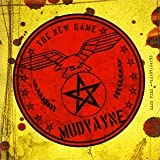 New Game by Mudvayne [Music CD]