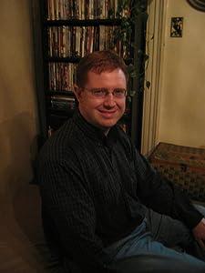 Matthew Keville