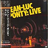 LIVE(paper-sleeve)(reissue)