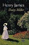 Daisy Miller par Henry