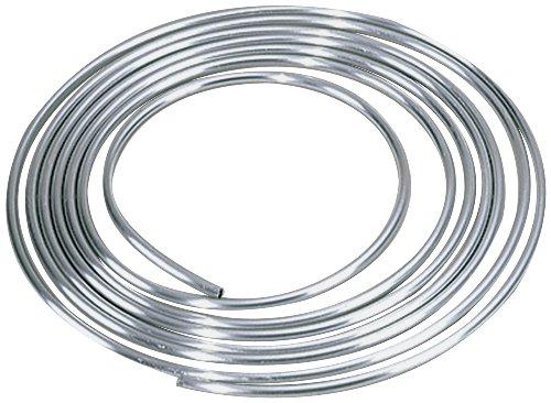 Universal Aluminum Tubing - Allstar ALL40186 5/8