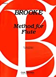 Method for Flute, Brooke, A., 0825801451