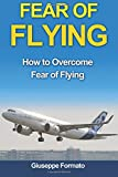 Fear of Flying: How to Overcome Fear of Flying (fear of flying, how to overcome fear of flying, fear of flying help…
