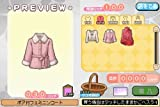 Tokimeki Memorial Girl's Side 3rd Story [Japan Import]