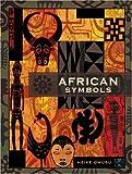 African Symbols, Heike Owusu, 1402746229