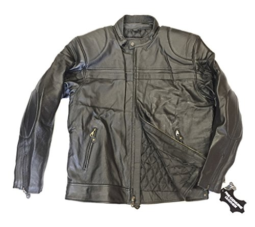 mens-black-leather-motorcycle-biker-jacket-by-tanners-avenue